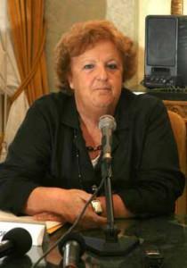 anna-maria-cancellieri