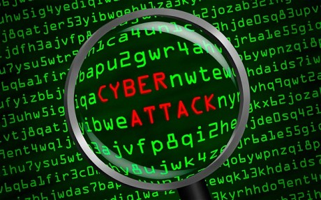 cyberattack 1805164c