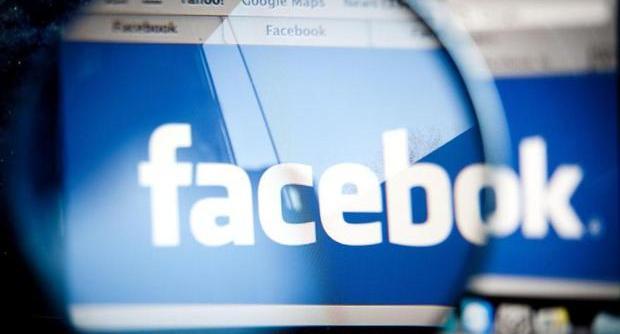 facebookkk