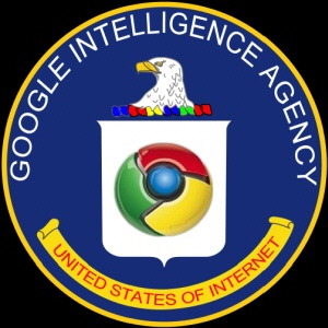 intelligence google
