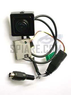 mini telecamera-b