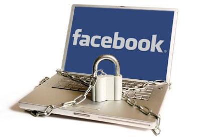 tag automatico privacy