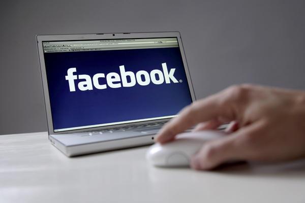 facebook-privacy-private1