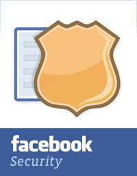 facebook-security-1
