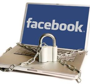 fb-privacy-290x273
