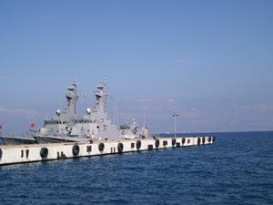navi-marina-turca-cecme