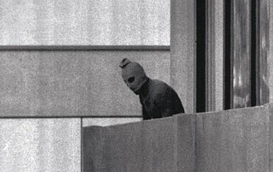 olimpiadi-monaco-2