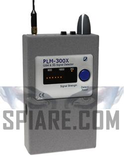 rilevatore-microtelecamere-b