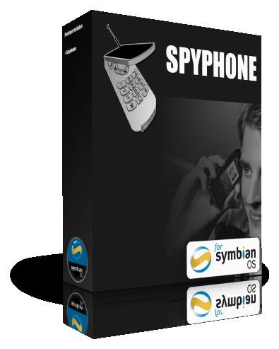 spyphonee