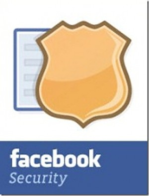 fbsecurityy