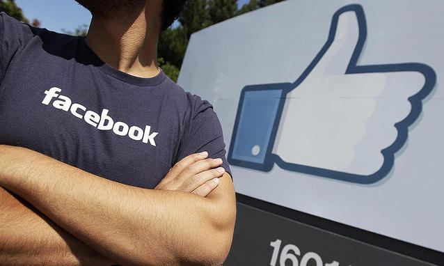 Cosi-Facebook-spia-Internet h partb
