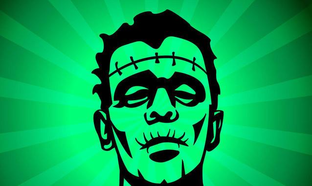 Ecco-Frankenstein-il-primo-virus-che-si-auto-genera h partb