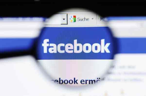 facebook-vendita-dati-anteprima-600x396-797374