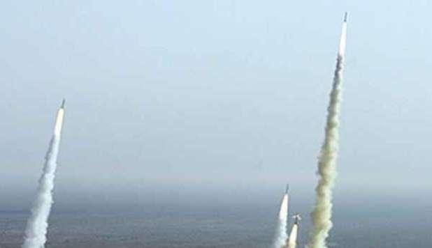 iraniani-missile-test