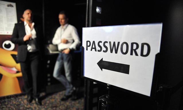 Password-ecco-perche-non-servono-piu h partb