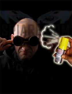 allarme-acustico-spray-b