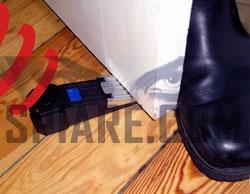 allarme-antifurto-porta-portatile1