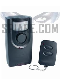allarme-sensore-movimento-batterie-b