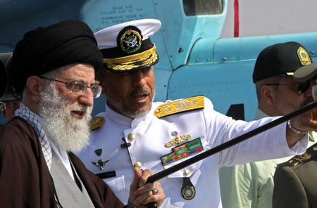 iran-guerra-mondiale
