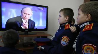 putin-guerra-usa-russia