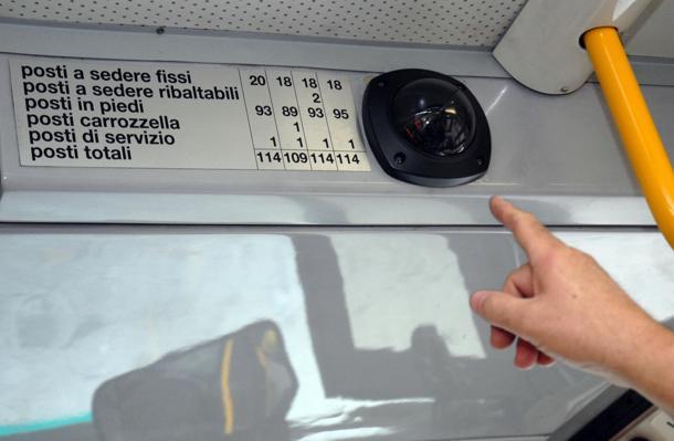 videosorveglianza-autobus