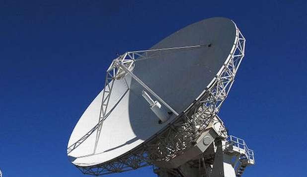 muos-comunicazioni-satellitari