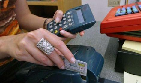 pagamento-carta-di-credito-spiati