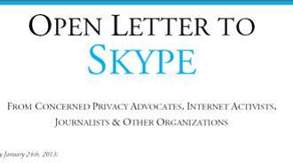 skype openletter-330x185
