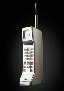 telefono-cellulare