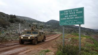 pattuglia-israeliana