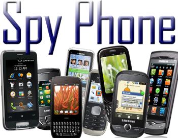 cellulari spia