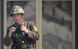 corea-guerra