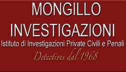 mongillo-investigazioni