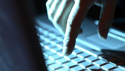 attacco-hacker-microsoft