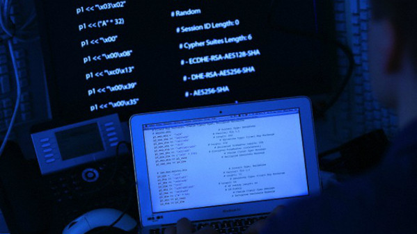 hacking team alla conquista dell america 3904