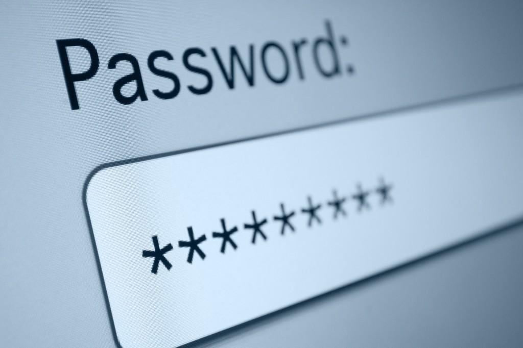 password-1024x682
